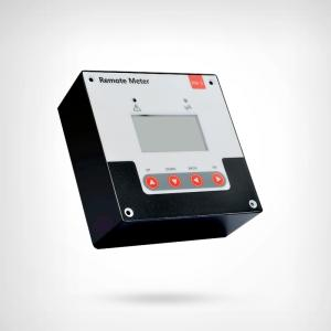 SRNE RM-5 REMOTE CONTROLLER WITH BLUETOOTH FOR ML SERIES
